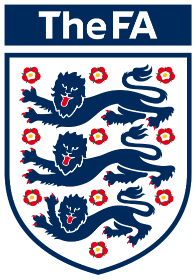 THE FA EXTEND LONGSTANDING PARTNERSHIP WITH TFT