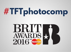 Welcome to our #TFTphotocomp Competition!