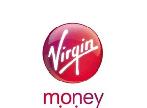 New Fundraising Platform - Virgin Money Giving